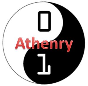 CDAthenry