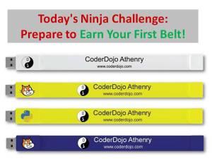 CDA-S2-Challenge08-PrepareForBelts