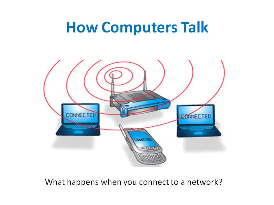Intermediate Scratch – Challenge 11 – Learn About Networking