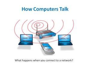 CDA-S2-Challenge11-NetworkChat