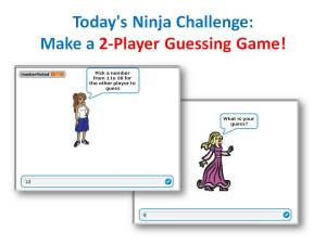 CDA-S2-Challenge12-2Player-GuessingGame