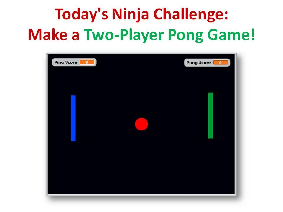 Omnisphere challenge code keygen mac | Omnisphere 2 Challenge Code