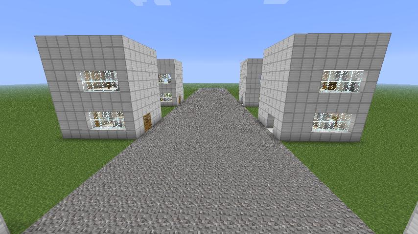 ModderDojo Athenry: Our ScriptCraftJS Minecraft Mods (6/6)