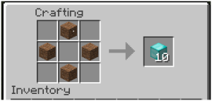 craftdiamonds