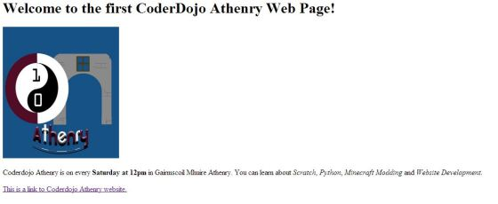 coderdojo_first_web_page