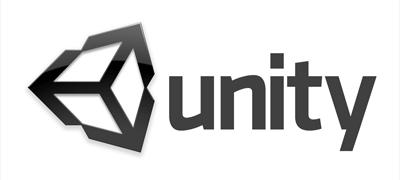 UnityLogo