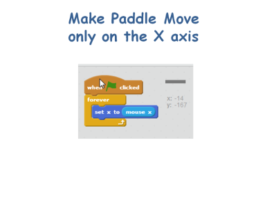 CDA-S5-Challenge_05_Paddle_Ball_move paddle
