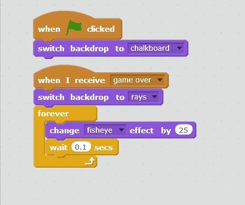 CDA-S5-Challenge_10-Maths game-alt backdrop
