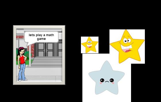 CDA-S5-Challenge_10-Maths game-how to