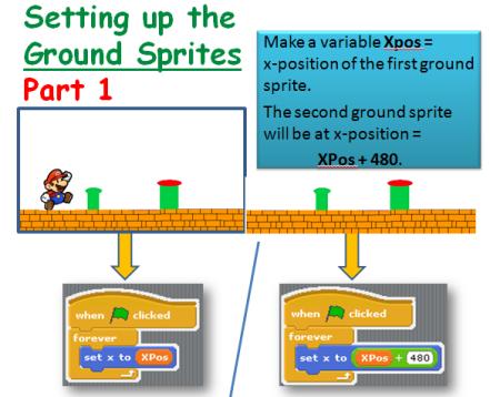 cda-s5-challenge-12-scrolling-ground_sprites_1