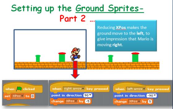 cda-s5-challenge-12-scrolling-ground_sprites_2