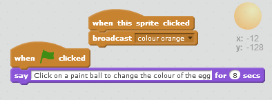 cda-s5-challenge_13-decorate_an_egg-orange_paint_ball