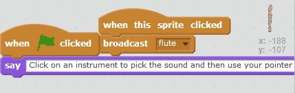 cda-s5-challenge-14-piano-flute_code