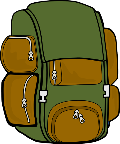 backpack-145841_1280