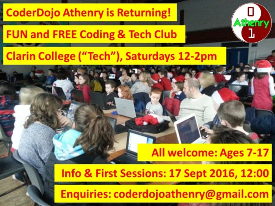 CoderDojoAthenry-Returning.jpg