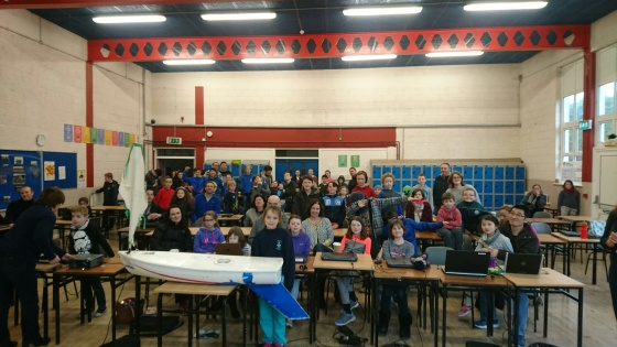 coderdojo-sailboatspresentation-dec2016