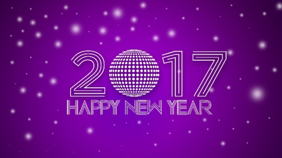 happy-new-year-2017s