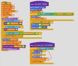platform_code