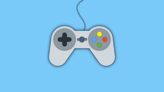 material-design-joystick-wallpaper-flat-video-game-1486908