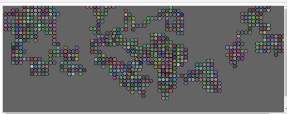 bugs_step_10_size_10_color_random (Small)
