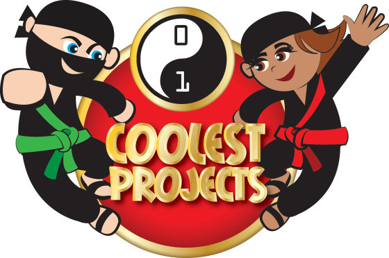 Coolest-Projects-large.png