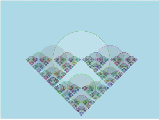 fractal_circles