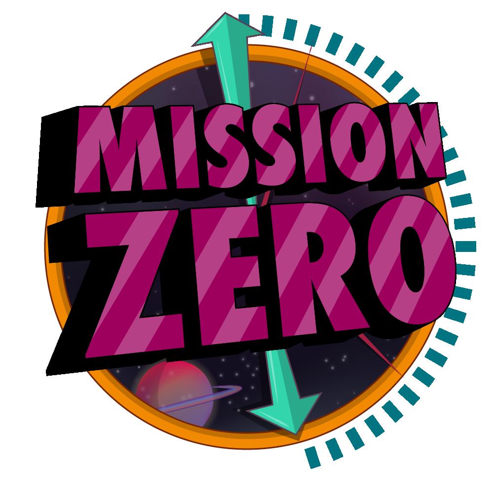 mission-zero-logo