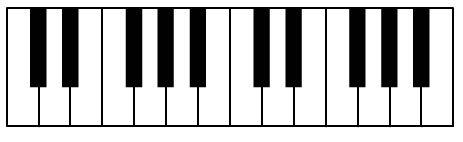 PianoSprite