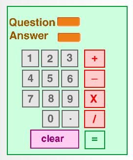 CalculatorFull