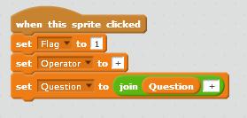 OperatrorCode