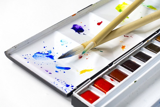 watercolors-854491_640