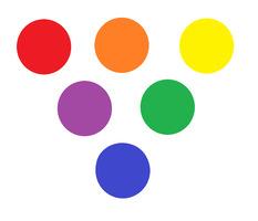circles_small