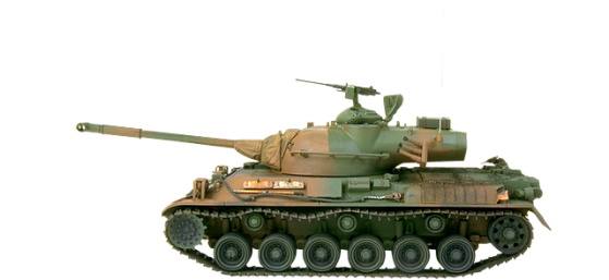 tank-1530043_640