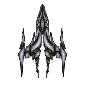 big-spaceship