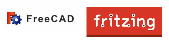 fritzing_freecad