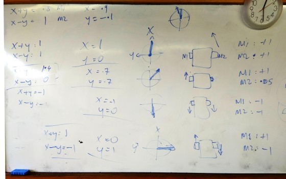 whiteboard-calcs1