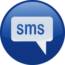 message-150505_1280