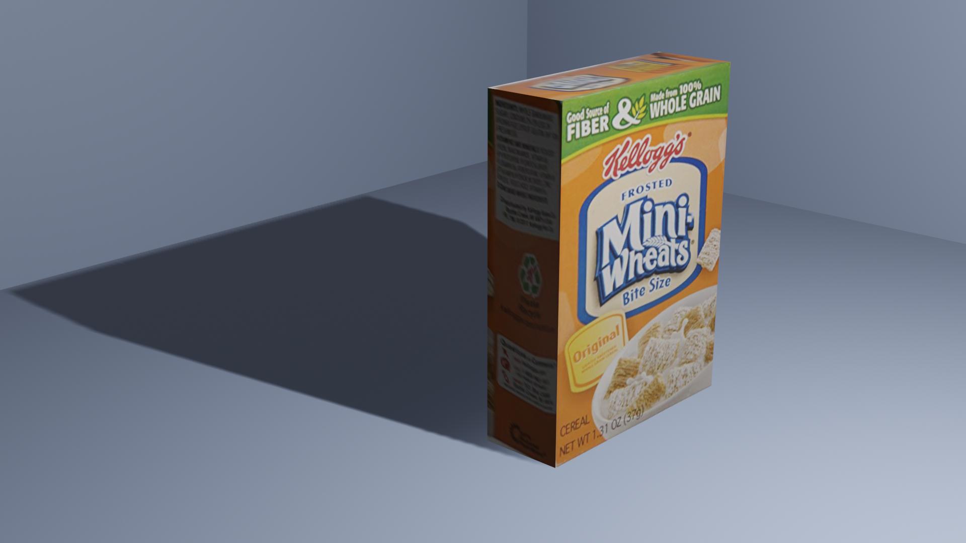cerealbox_render
